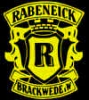 Rabeneick Motorcycles